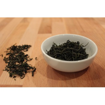 Cloud & Mist Tea 50g