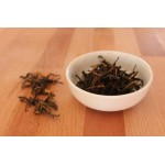 Dian Hong Gift Tea 50g