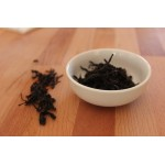 Honey Orchid Oolong 50g