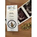 Belly Care 50g