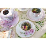 Blooming Tea Collection 50g